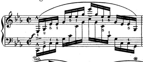 pianonsoiton opettaja Lieksa
